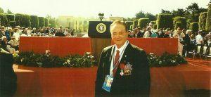 2008 Nations Pride