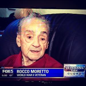 roccoFoxNews
